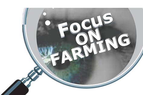Focus on Farming